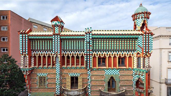 Casa_Vicens_Barcelona_c1