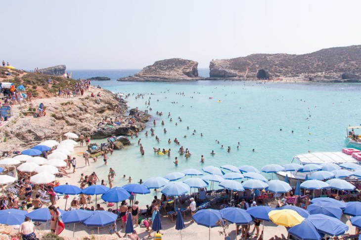 full_comino_blue_lagoon_1